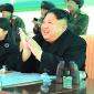 Mulher de Kim Jong-un reaparece 8 meses depois