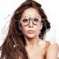 Lady Gaga revela que sofre de estresse pós-traumático por causa de estupro